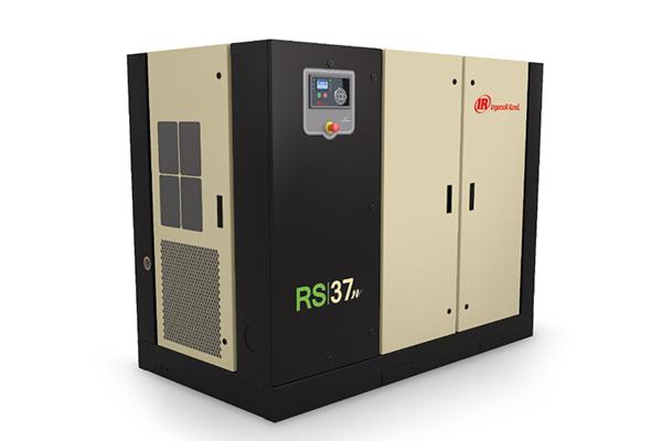 R 系列 200-250 kW微油螺杆式空气压缩机