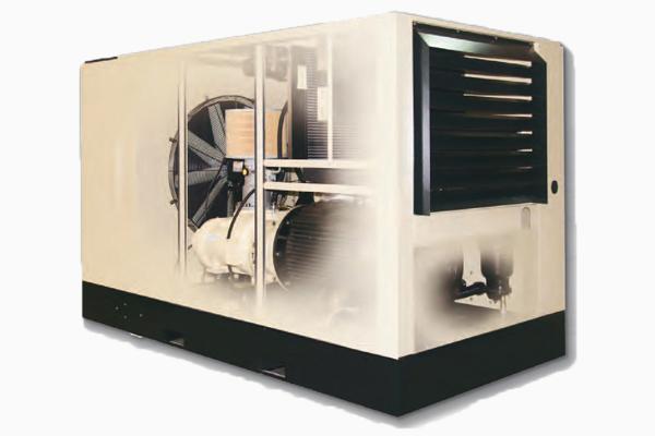 M90-160 kW