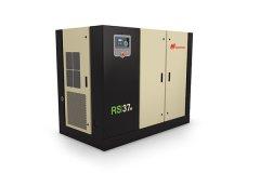 新一代 R 30-37 kW系列
