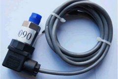 bobapp手机版压力传感器