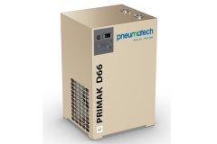 PRIMAK D 冷冻式干燥机